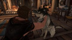 the-elder-scrolls-v-skyrim-pet-the-dog