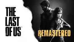 the-last-of-us-remastered-44