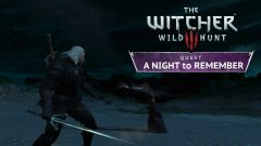 the-witcher-3-a-night-to-remember