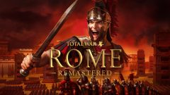 total-war-rome-remastered-01-header
