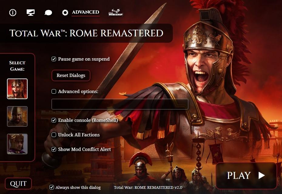 total-war-rome-remastered-04-opening-menu-2