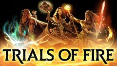 trials-of-fire