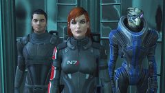 wccfmasseffectlegendaryedition4