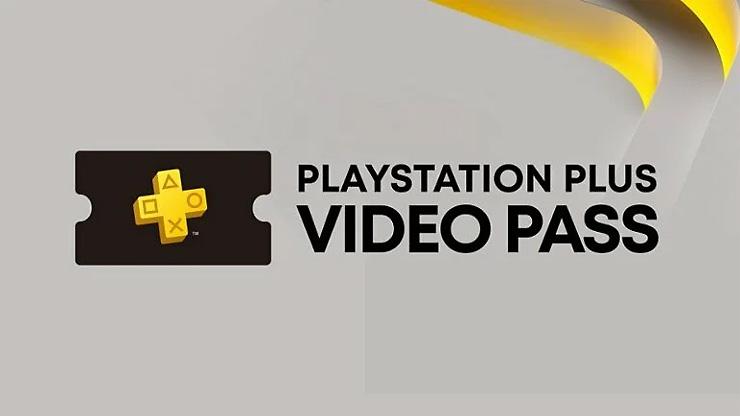 wccfplaystationplusvideopass1