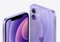wallpaper-download-purple-iphone-12