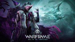 warframe_callofthetempestarii_keyart_finalhd