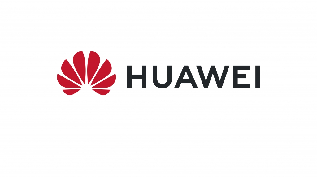 Huawei Will be Launching 6G by 2030 and It Will Be 50 Times Faster Than 5G