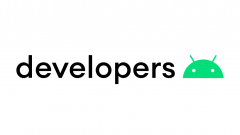 android-developers-2