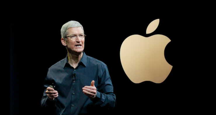 Apple Has Broken the EU Competition Laws, Reveals Preliminary Ruling