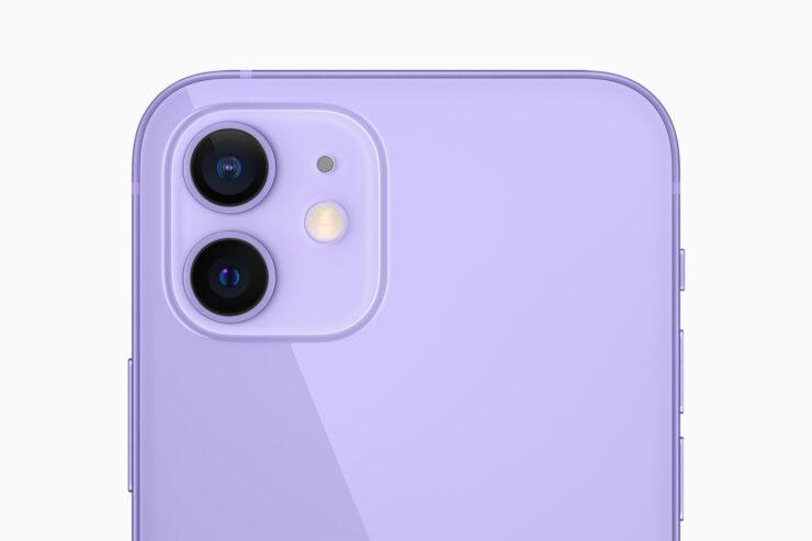 apple_iphone-12-spring21_camera_04202021_big-jpg-large_2x