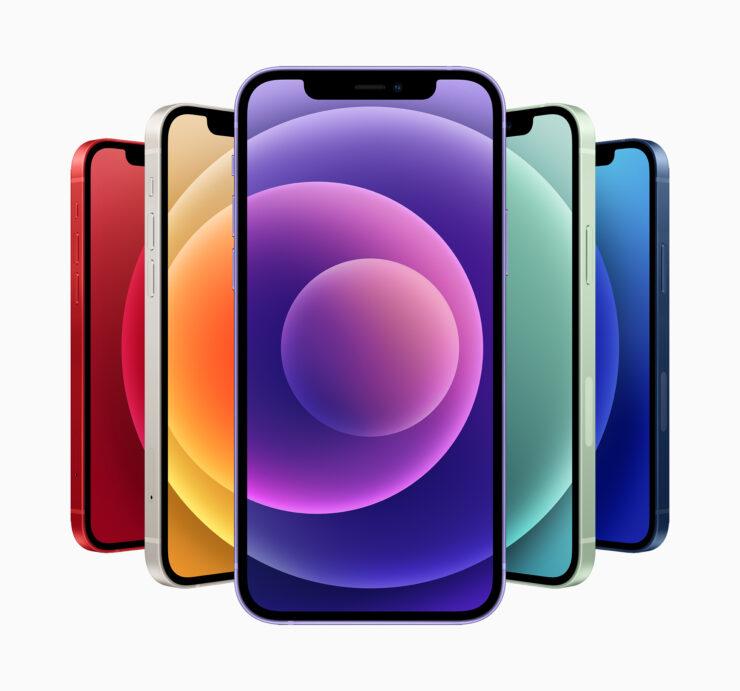 apple_iphone-12-spring21_hero_us_04202021_big-jpg-large_2x
