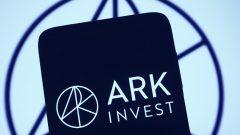 ark-invest-gid_1