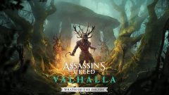 assassins-creed-valhalla-expansion-wrath-of-the-druids-dlc-delayed