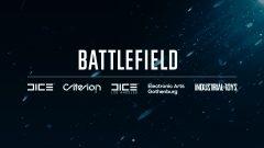 battlefield_next