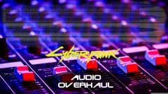 cyberpunk-2077-audio-overhaul-mod