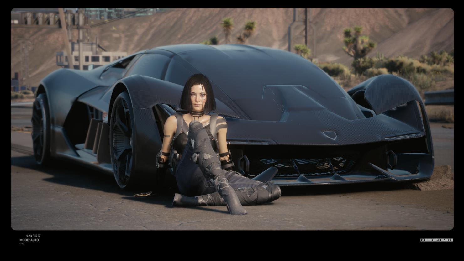 cyberpunk-vehicle-mod-lamborghini-terzo-millennio-electric-hypercar-12