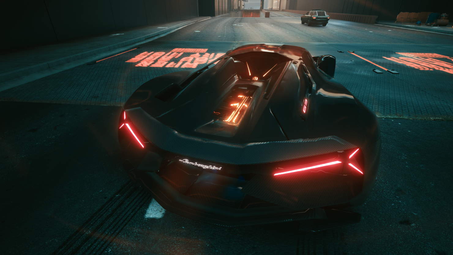 cyberpunk-vehicle-mod-lamborghini-terzo-millennio-electric-hypercar-7