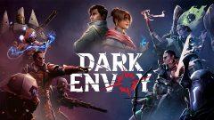 dark_envoy_art