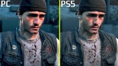 days-gone-pc-vs-ps5-ps4-pro