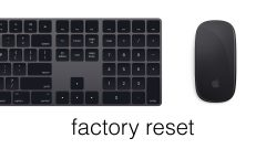 factory-reset-magic-keyboard-and-mouse-using-mac