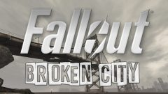 fallout-broken-city-mod-new-vegas