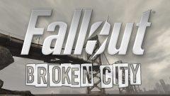 fallout-broken-city-mod-new-vegas