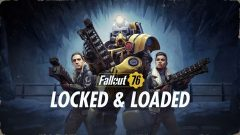 fallout76_locked_loadedhd