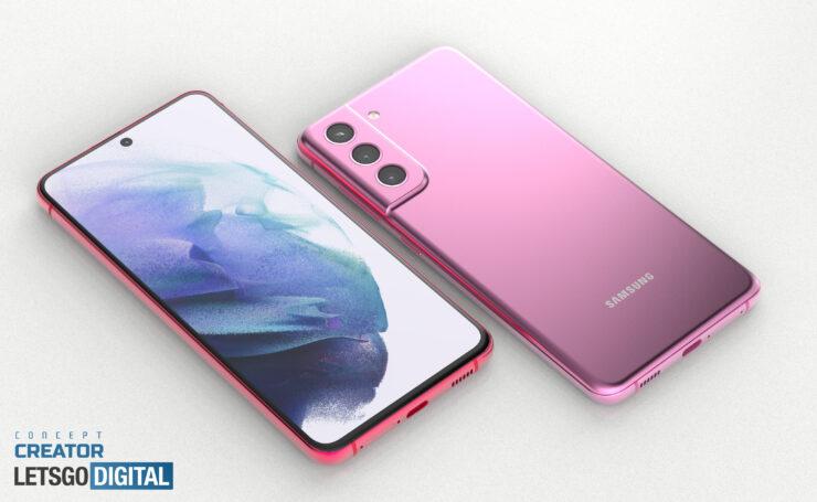 galaxy-smartphone