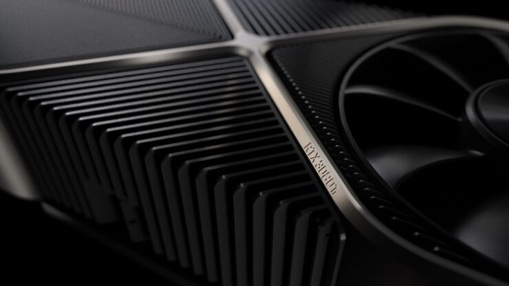 NVIDIA GeForce RTX 3080 Ti Gaming Graphics Card Unveil on 18th May, Reviews on 25th & Launch on 26th May