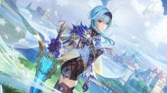 genshin-impact-ps5-update-1-5