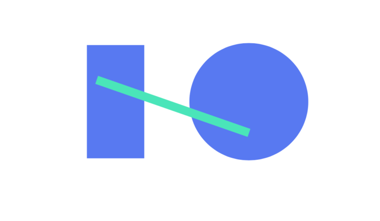 Google I/O 2021 is Going to be a Virtual and Free to Attend Event
