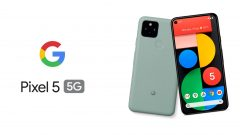 google-pixel-5-cover2