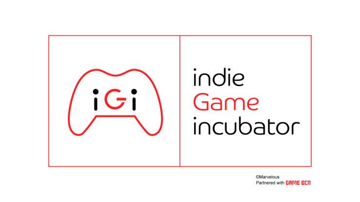 Indie Game Incubator