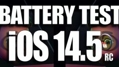 ios-14-5-battery-life-comparison-on-all-iphone-models