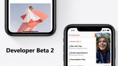 ios-14-5-developer-beta-2