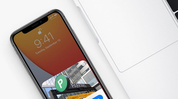 Download beta 7 of iOS 14.5 and iPadOS 14.5 today
