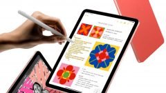 Apple's Might Unveil the New iPad, iPad mini and iPad Pro at Its April 20 'Spring Loaded' Event