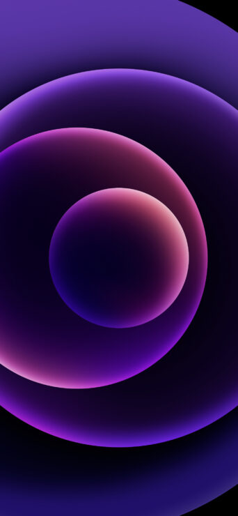 iphone-12-wallpaper-dark-purple