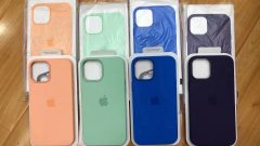 iphone-12-spring-case-color