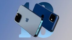iphone-13-roundup-featured-image