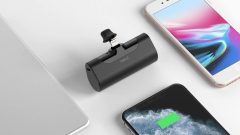 iWALK ultra-portable power bank available from just $18
