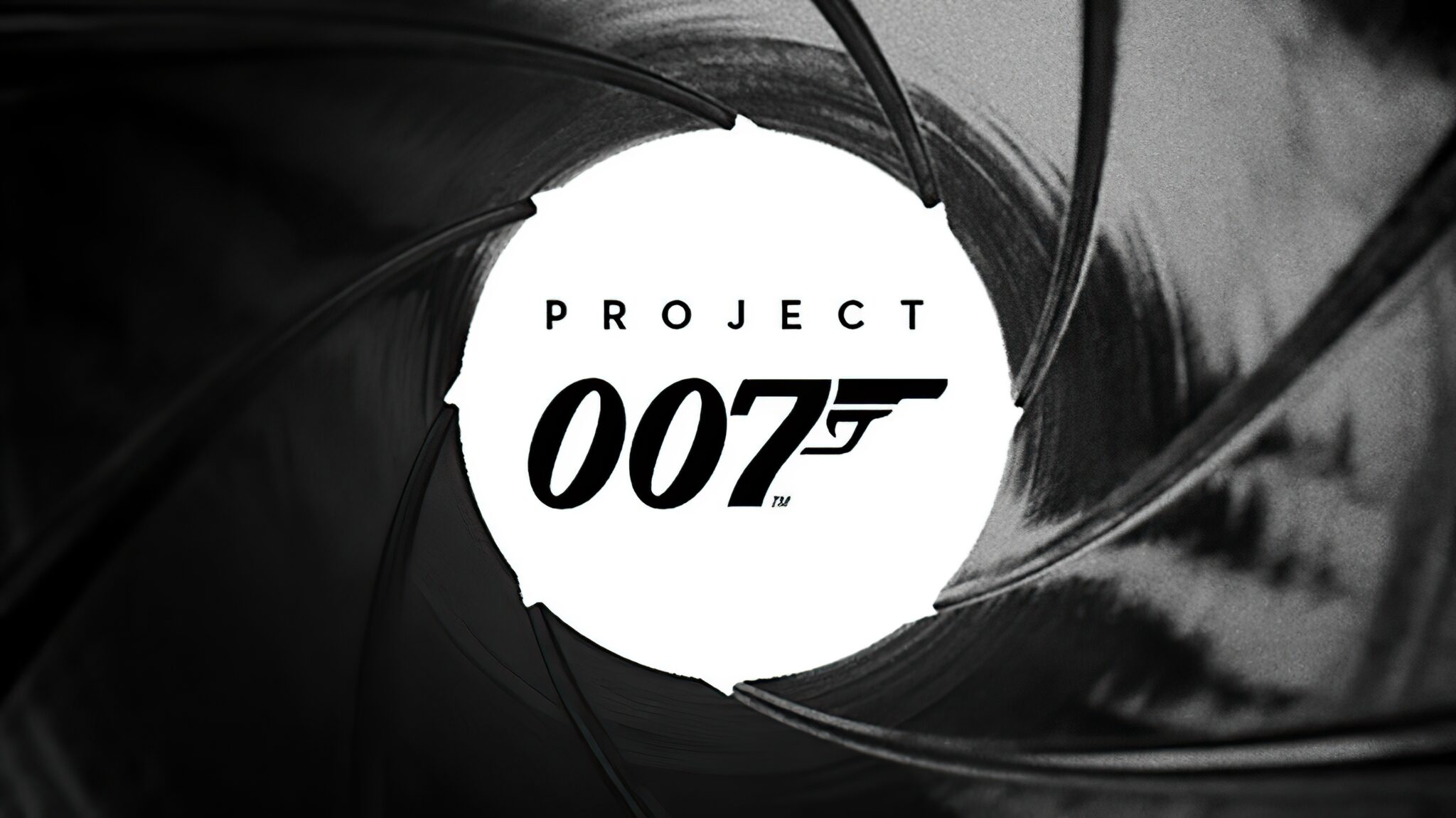 Here's Why IO's James Bond Game Will Be a Completely Original Story