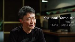 kazunori-yamauchihd