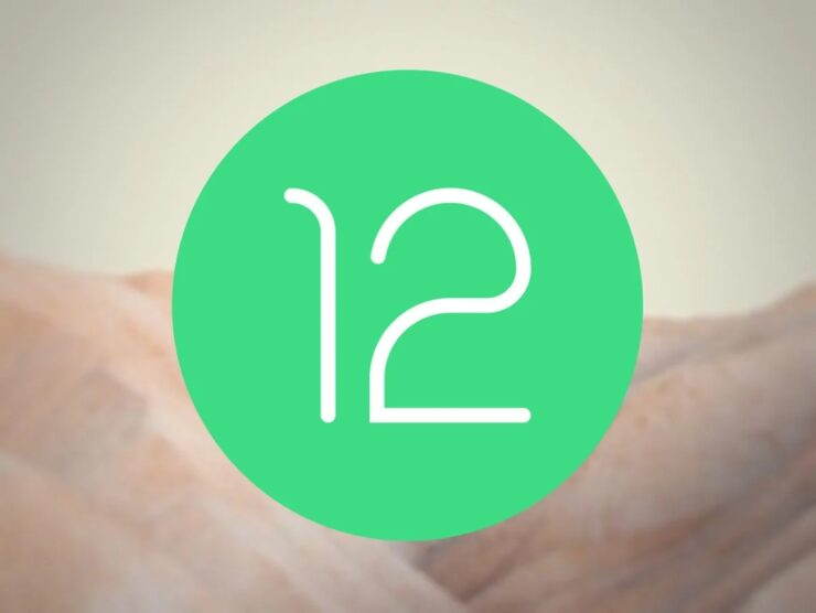 Android 12 iOS 14 Clipboard Access Notifications 2