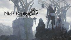 nier_replicanthd