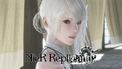nier_replicant_kainehd