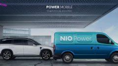 nio-charging-van-3a