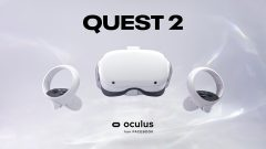 oculus-quest-2hd