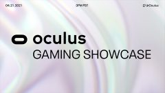 oculus_gaming_showcasehd