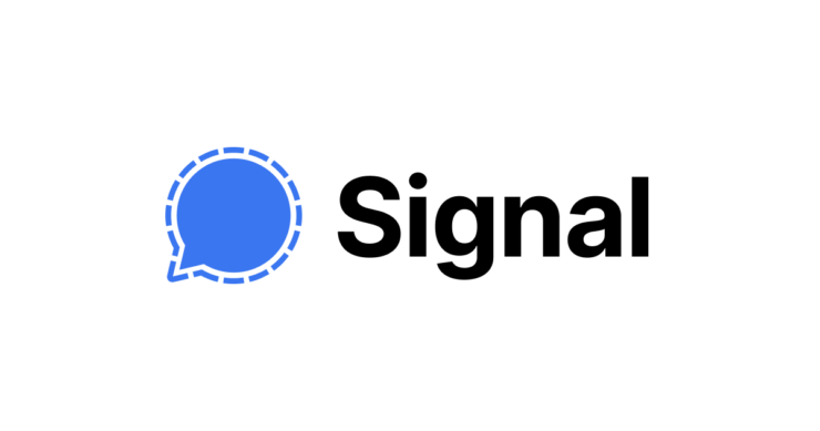Signal is Currently Testing a New Cryptocurrency Payment Feature